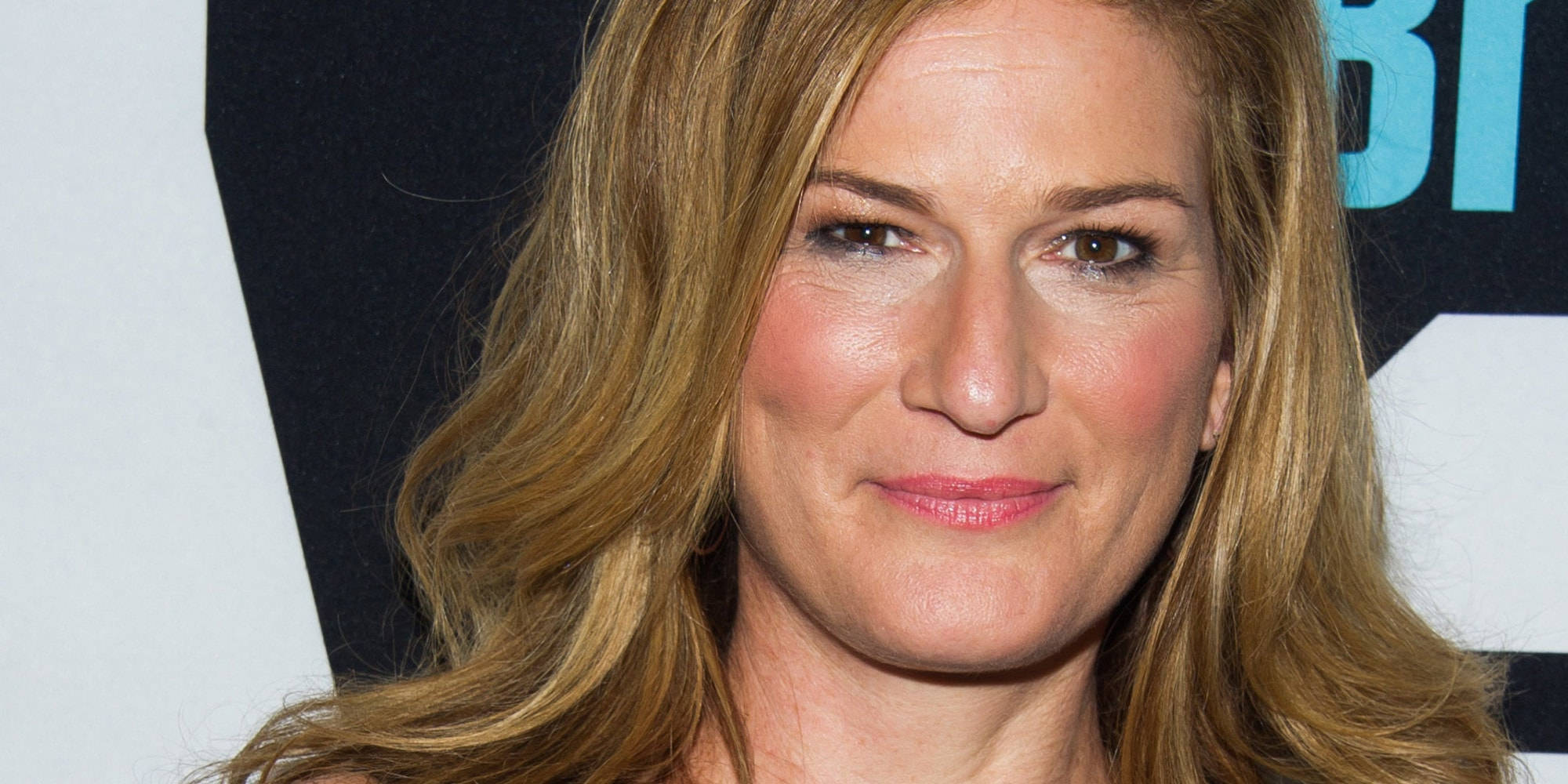 Ana Gasteyer Wallpapers hd