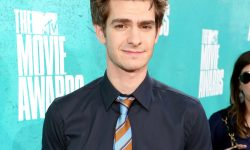 Andrew Garfield Wallpapers hd