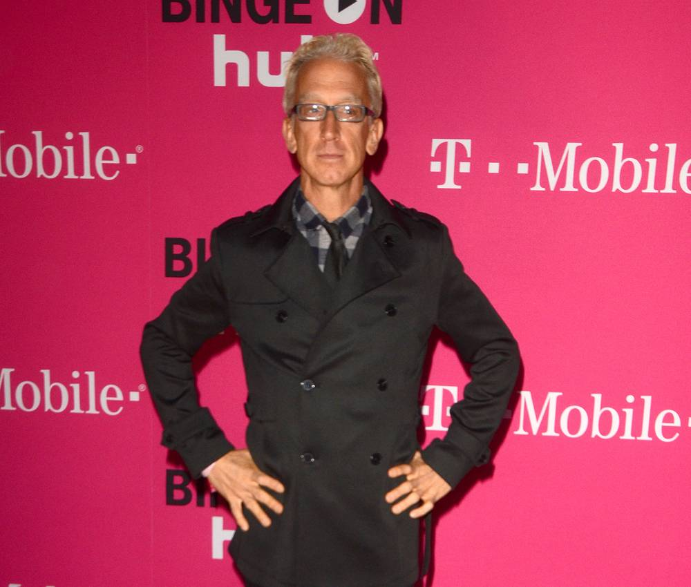 Andy Dick Wallpapers hd