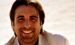 Andy Garcia Wallpapers hd