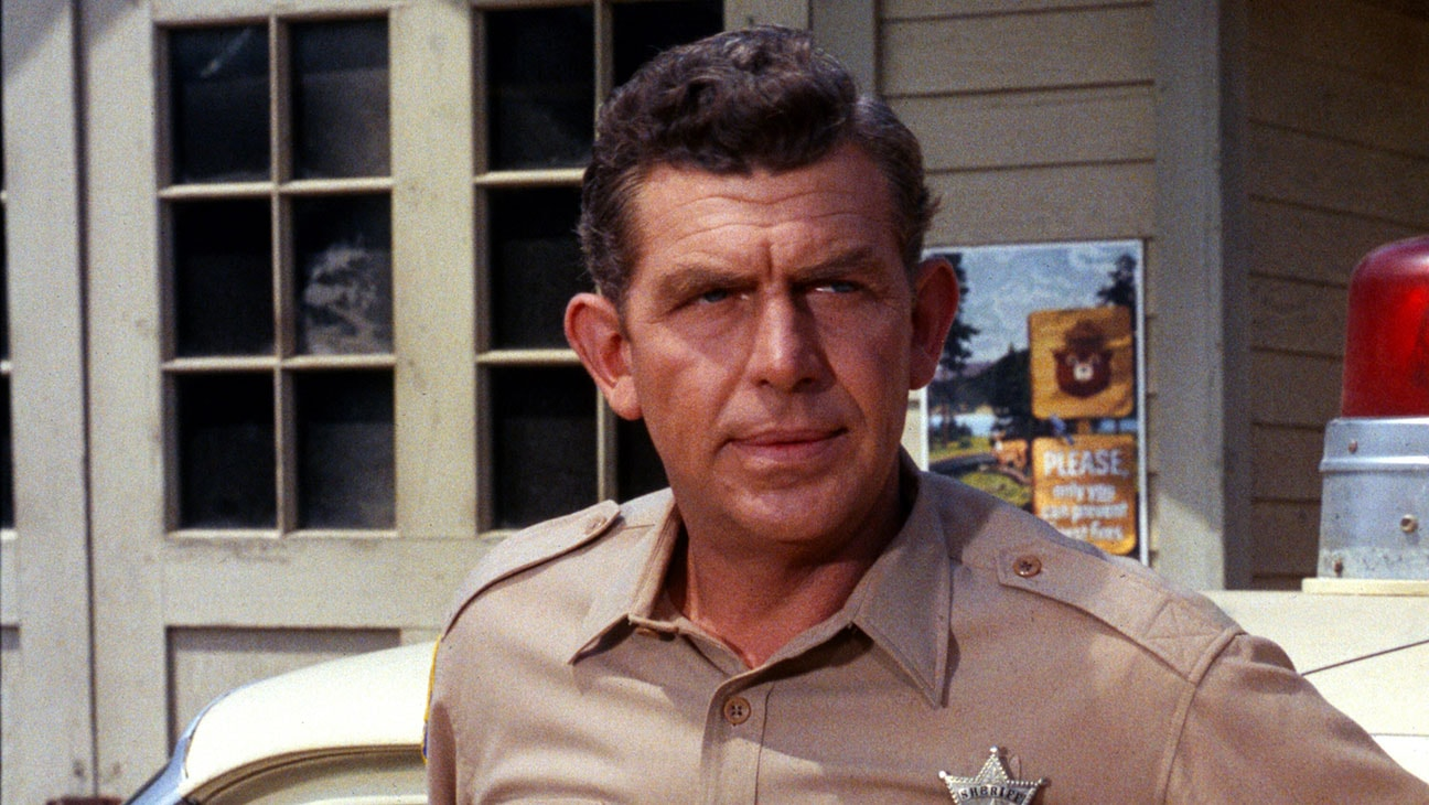 Andy Griffith Wallpapers hd