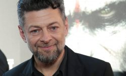 Andy Serkis Wallpapers hd