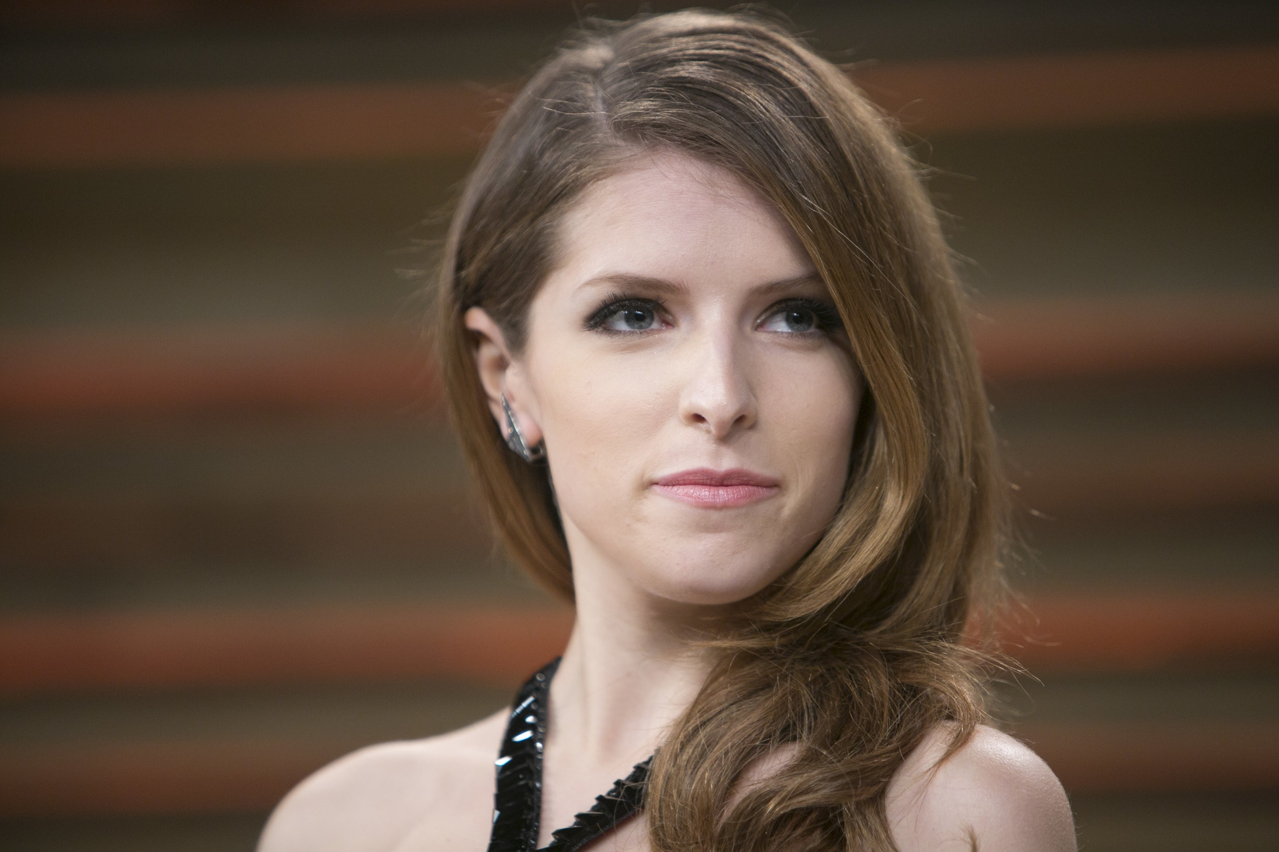 Anna Kendrick Wallpapers hd