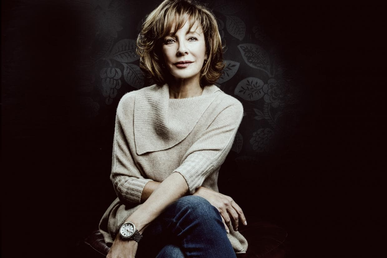 Anne Archer Wallpapers hd