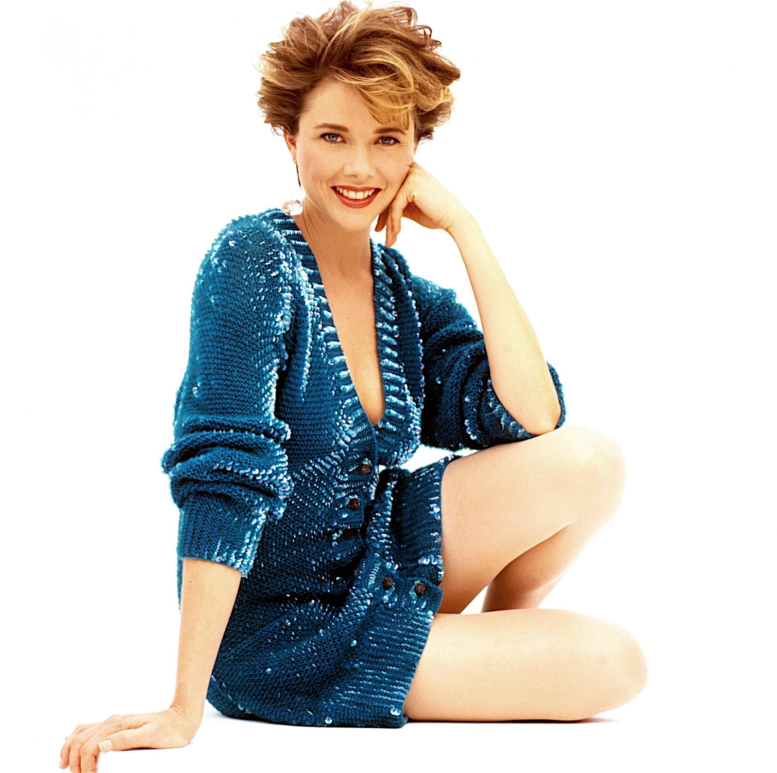 Annette Bening Wallpapers hd