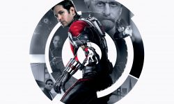 Ant-Man Wallpapers hd