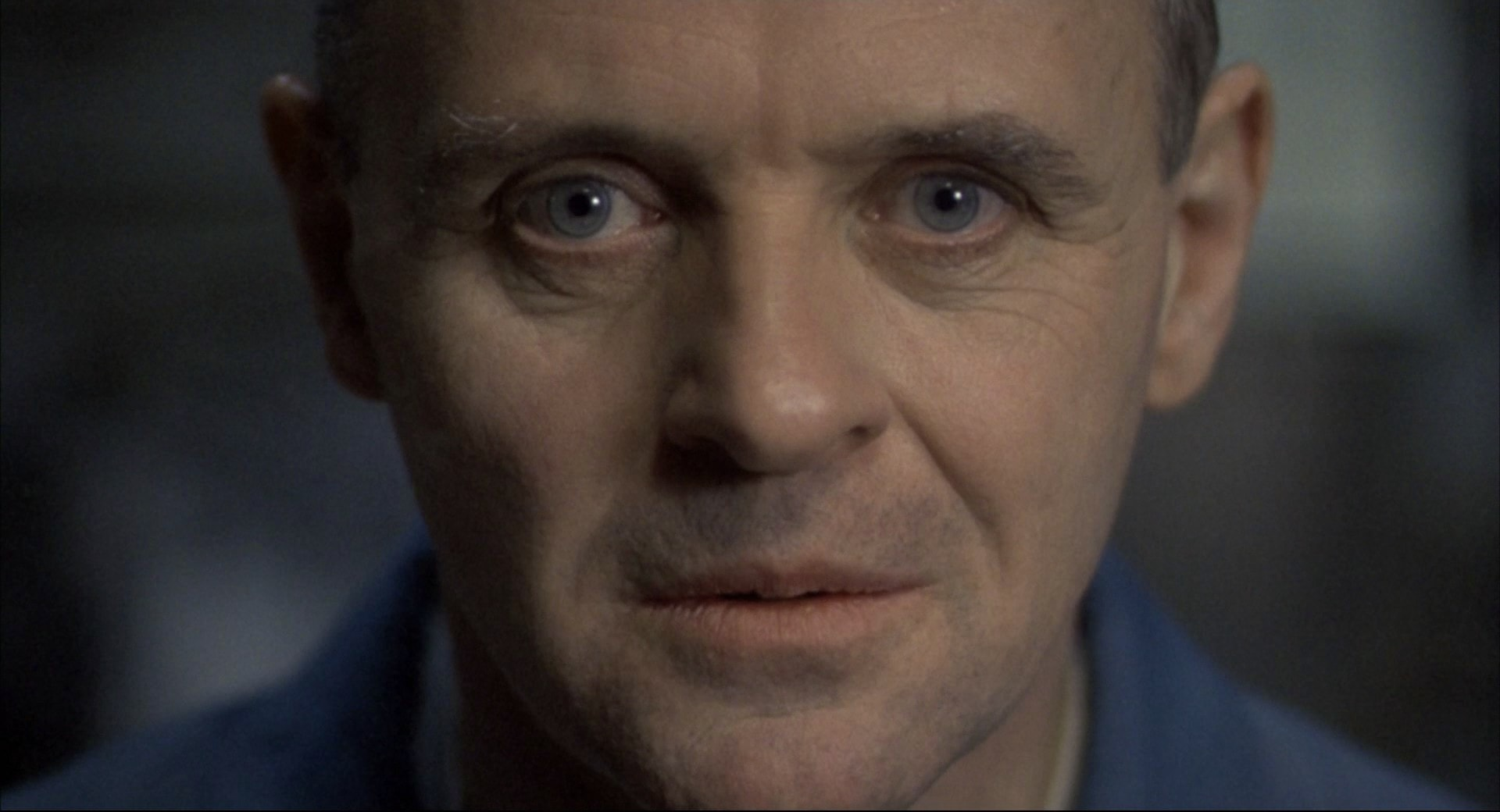 Anthony Hopkins Wallpapers hd