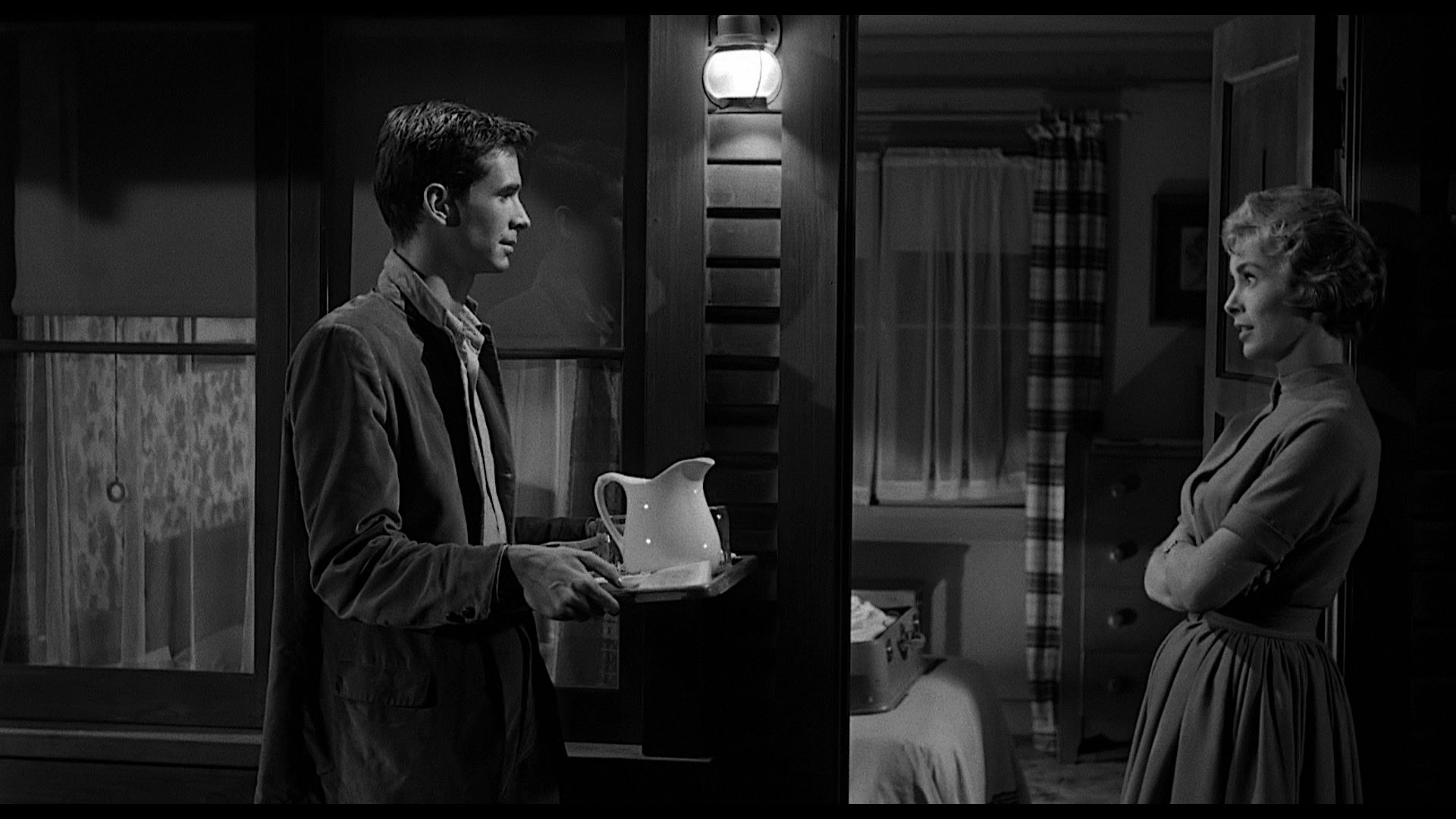 Anthony Perkins HQ wallpapers