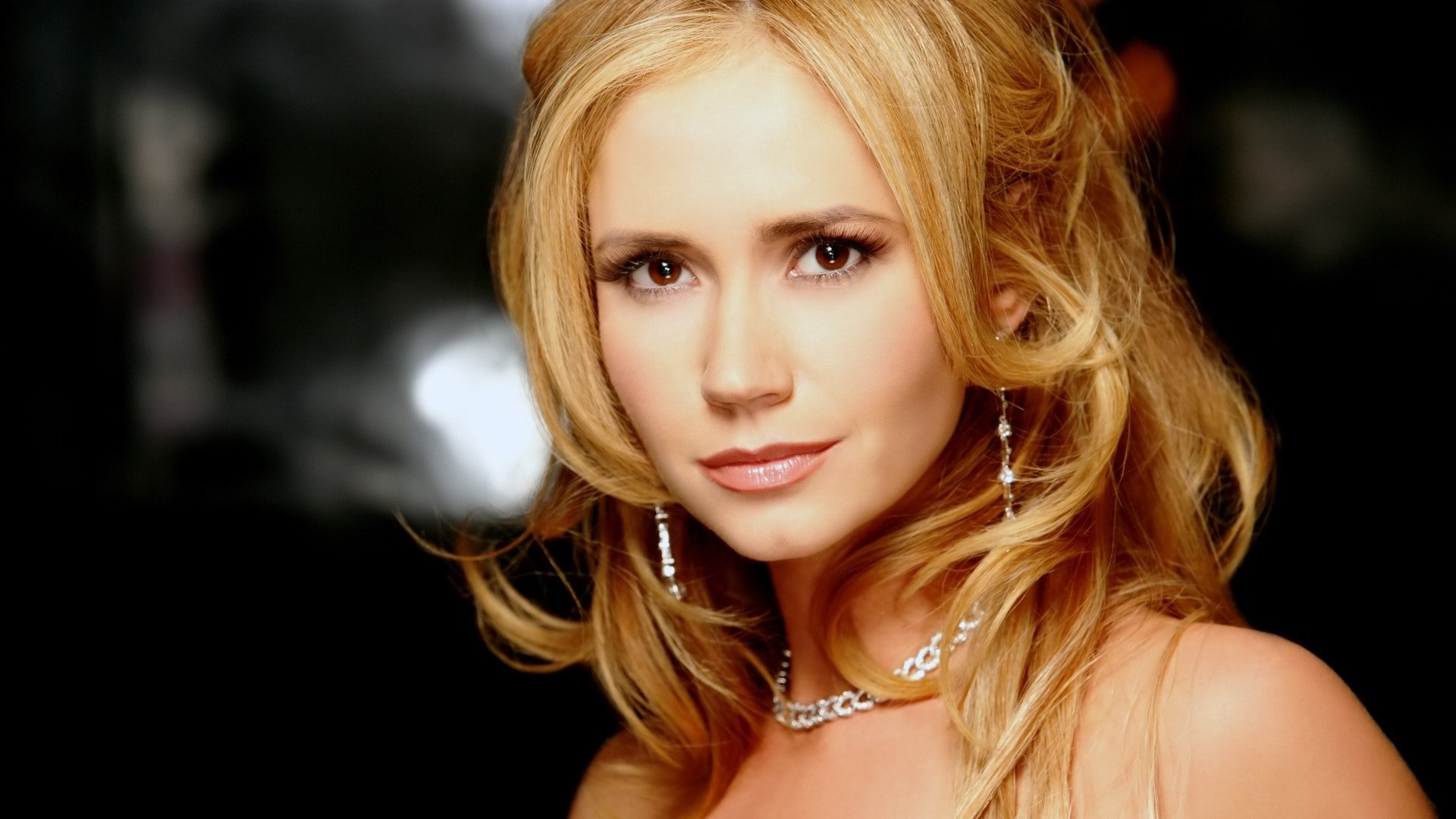 Ashley Jones Wallpapers hd