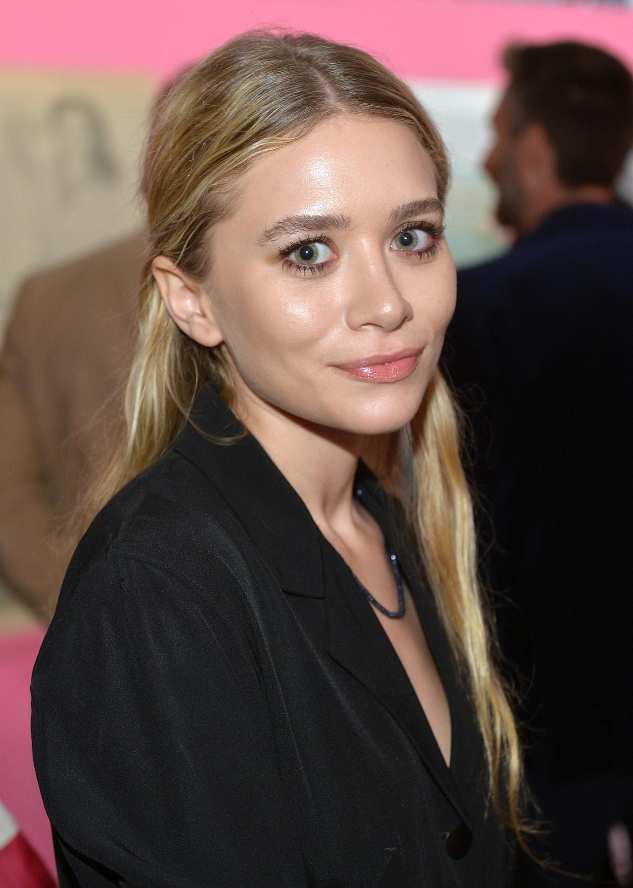Ashley Olsen Wallpapers hd