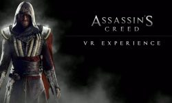 Assassin's Creed Wallpapers hd