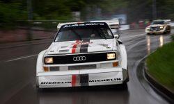 Audi Sport Quattro S1 Wallpapers hd