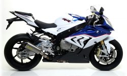 BMW S1000 RR Wallpapers hd