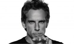Ben Stiller Wallpapers hd