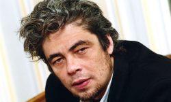 Benicio Del Toro HD pictures