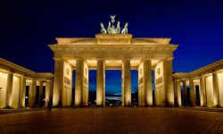 Berlin Wallpapers hd