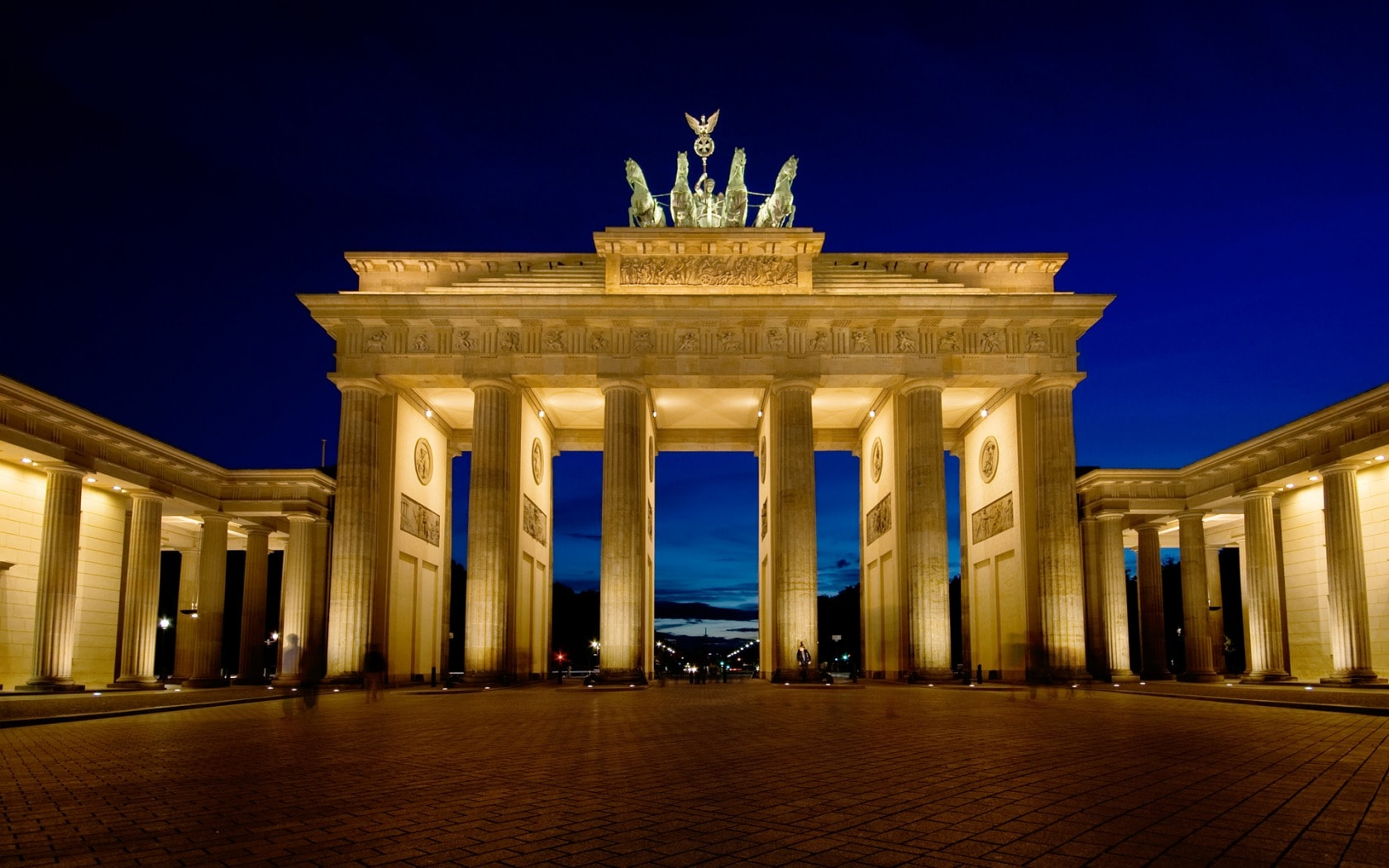 Berlin Wallpapers hd