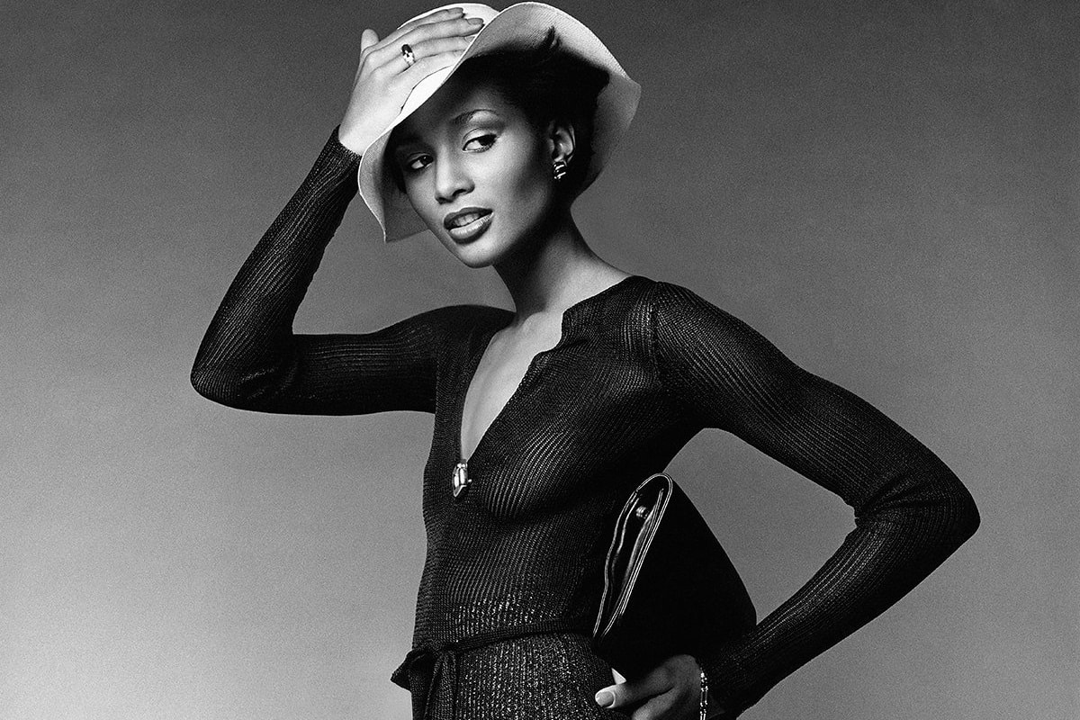 Beverly Johnson Wallpapers hd