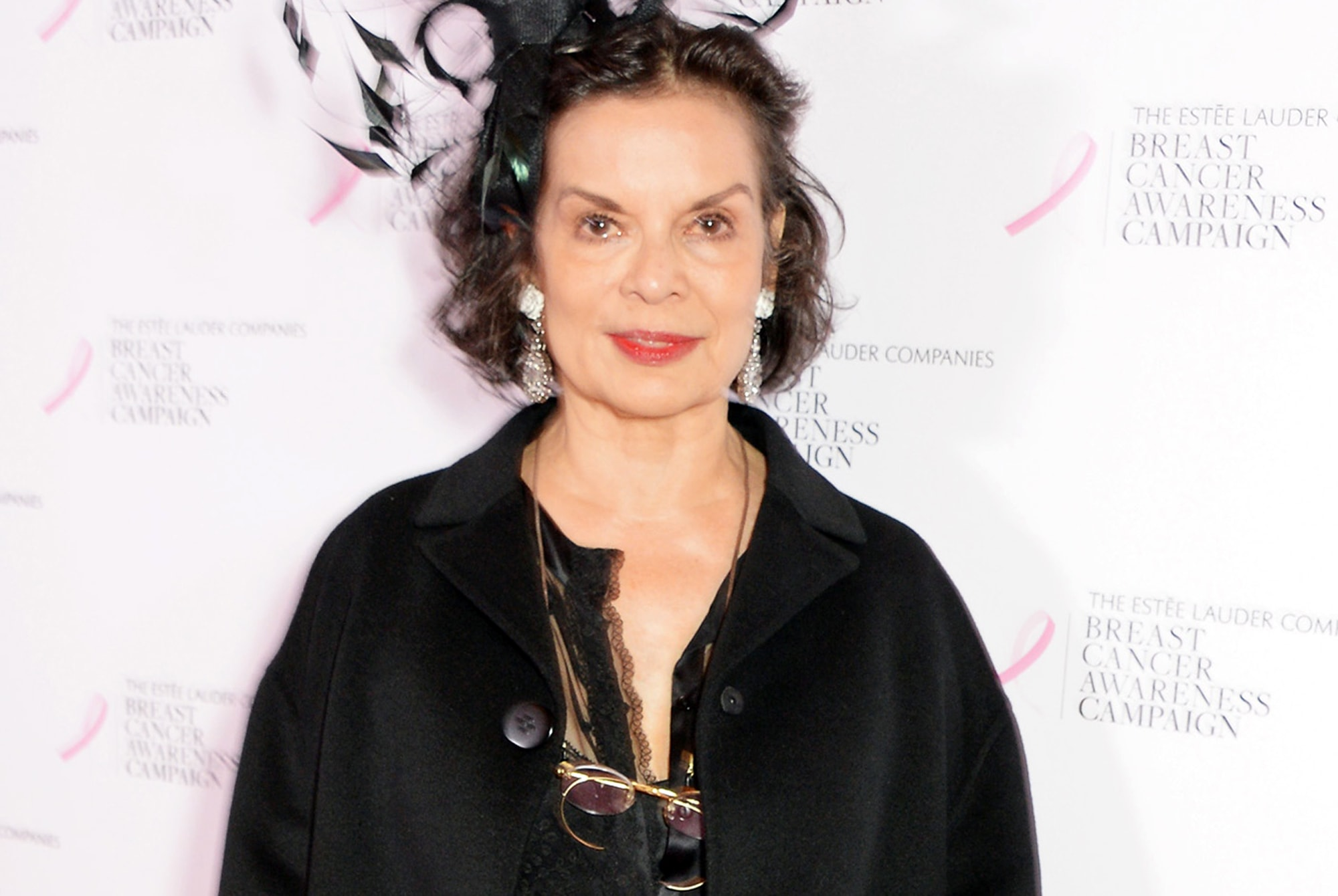 Bianca Jagger Wallpapers hd