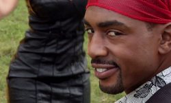 Bill Bellamy Wallpapers hd