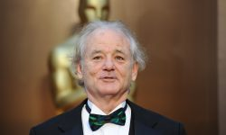 Bill Murray widescreen wallpapers