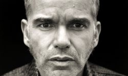 Billy Bob Thornton Wallpapers hd
