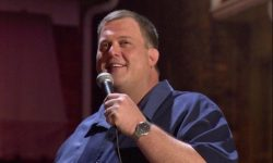 Billy Gardell Wallpapers hd