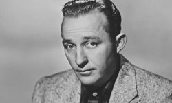 Bing Crosby Wallpapers hd