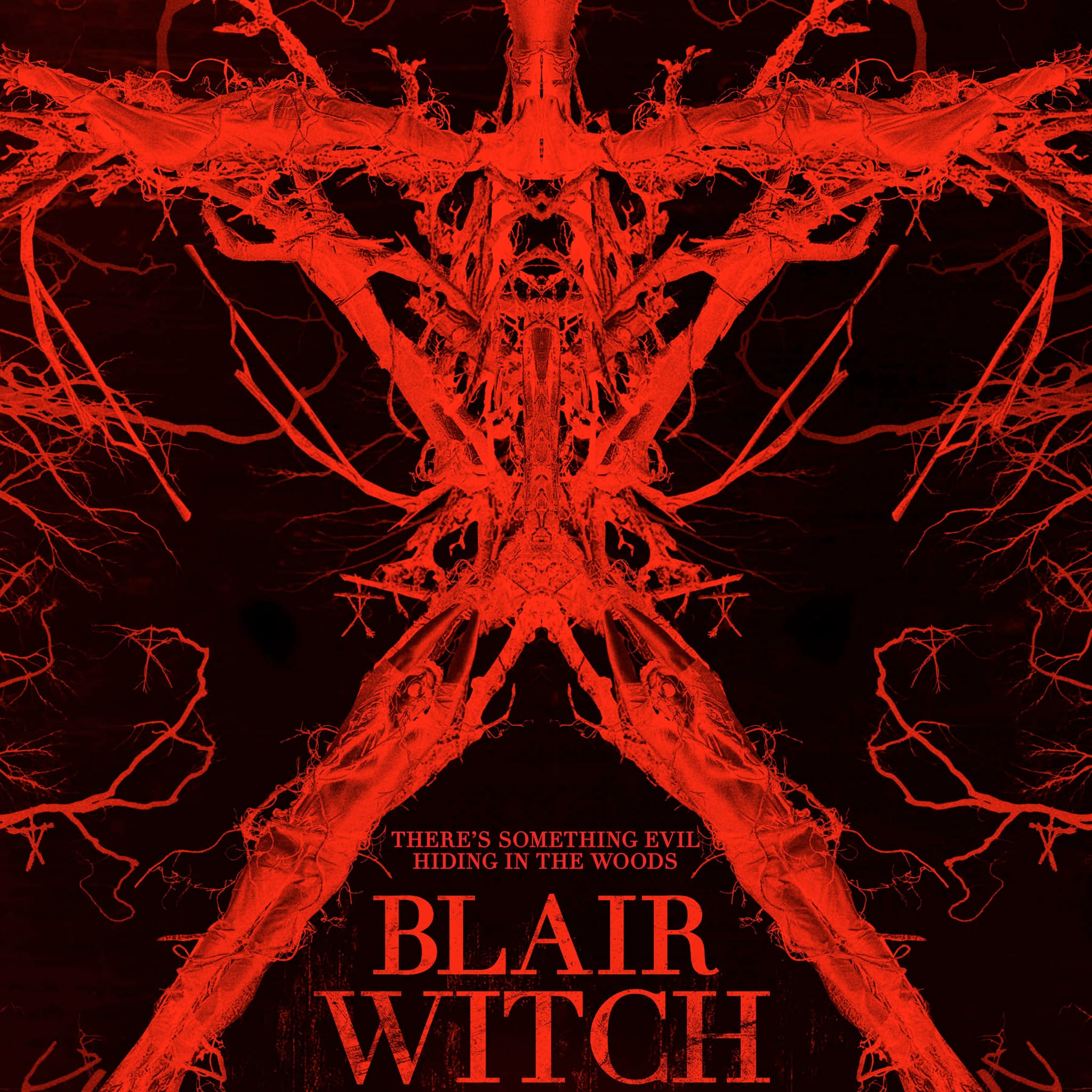 Blair Witch Wallpapers hd