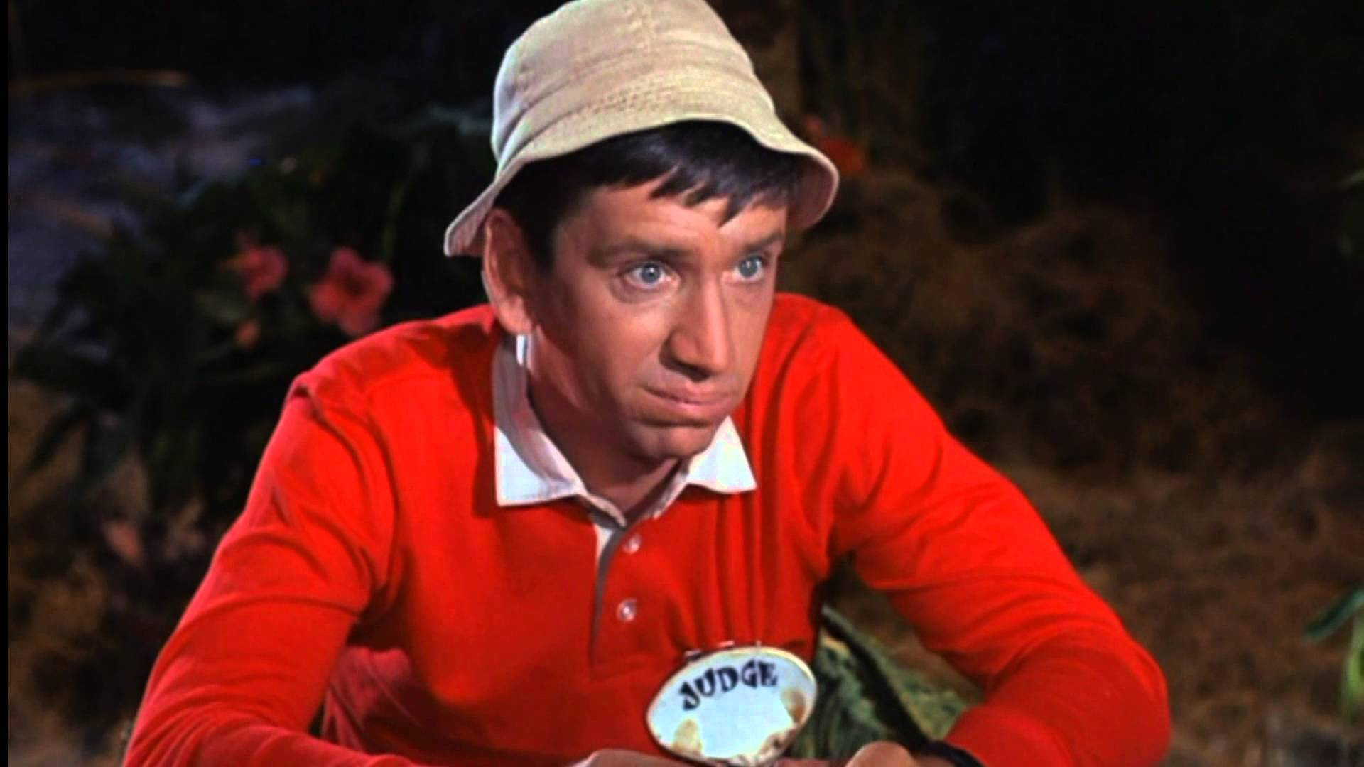 Bob Denver HQ wallpapers