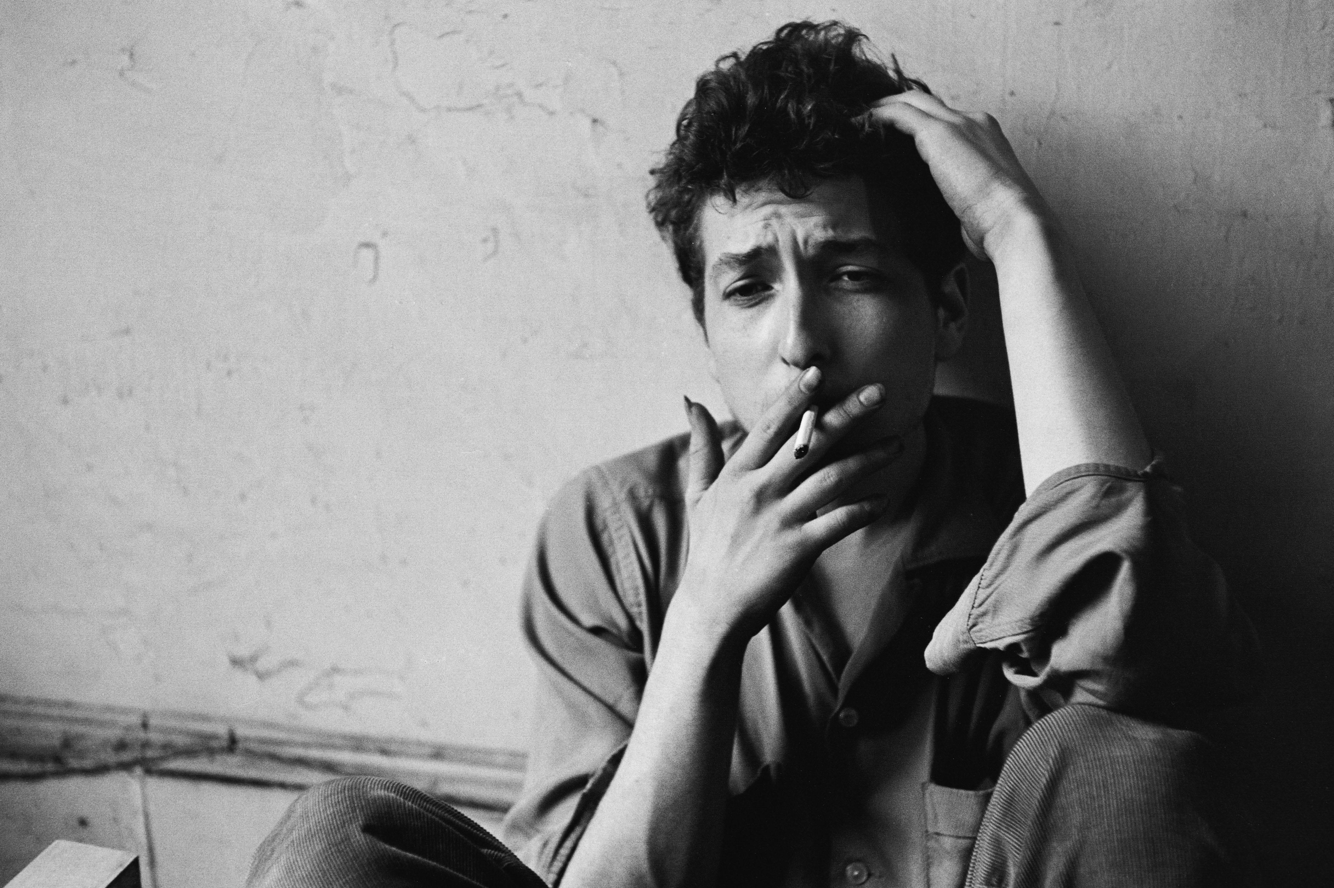 Bob Dylan Wallpapers hd