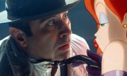 Bob Hoskins Wallpapers hd