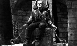 Boris Karloff Wallpapers hd