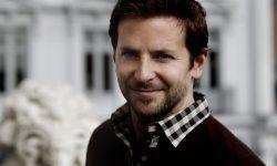 Bradley Cooper widescreen wallpapers
