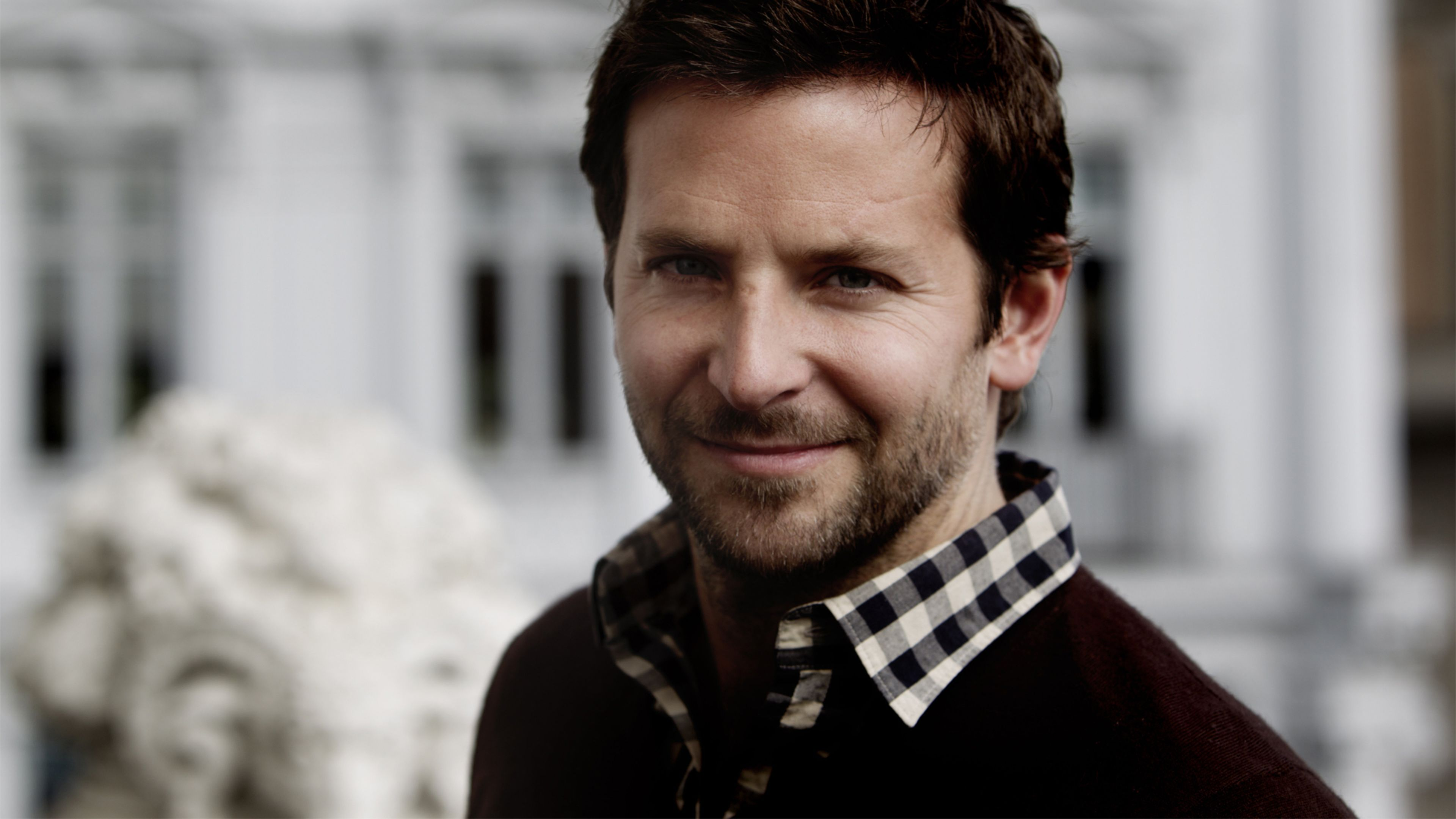 Bradley Cooper widescreen wallpapers