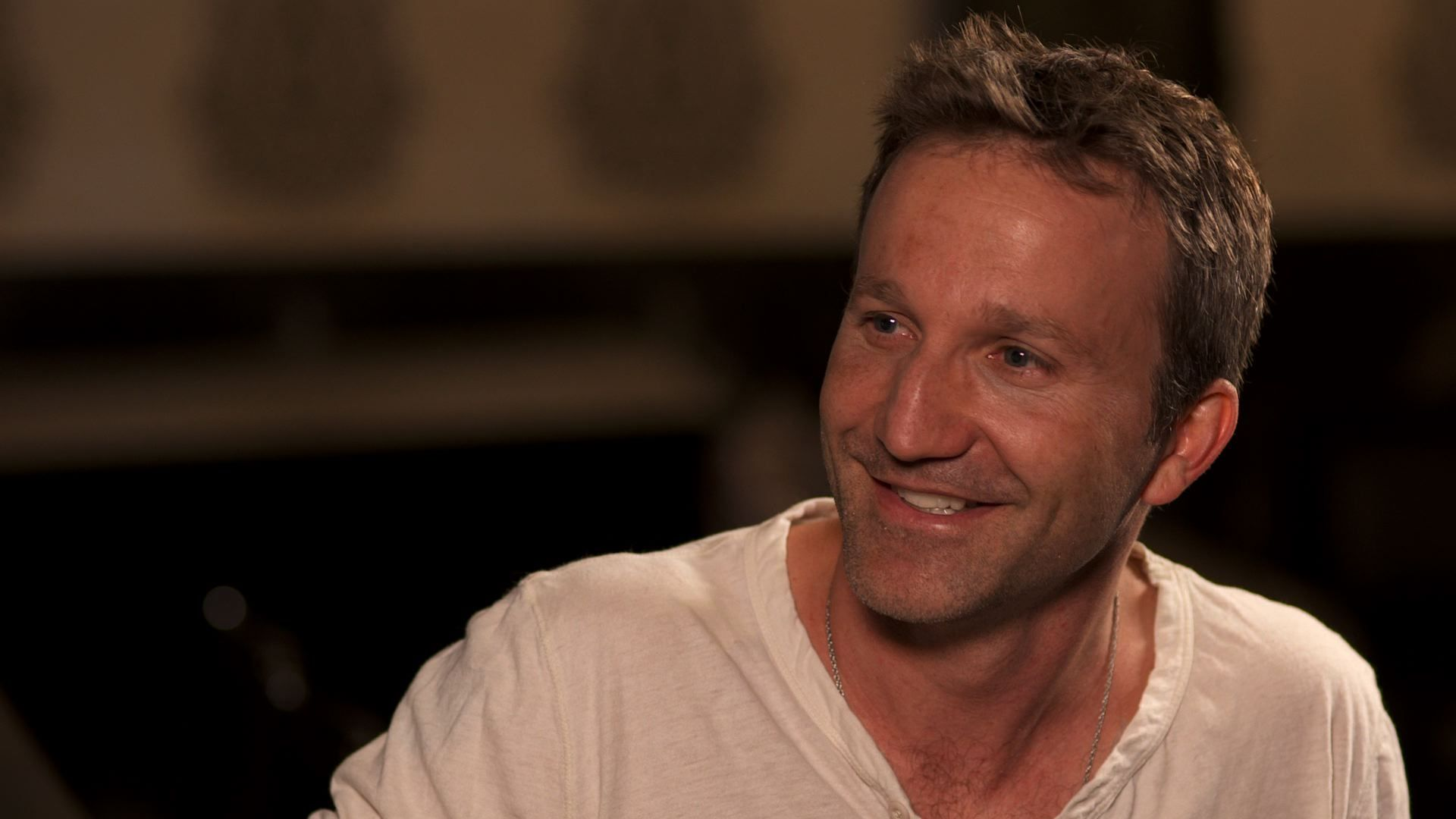 breckin meyer girlfriendbreckin meyer 2016, breckin meyer twitter, breckin meyer imdb, breckin meyer dr house, breckin meyer 2015, breckin meyer 2017, breckin meyer instagram, breckin meyer interview, breckin meyer height, breckin meyer clueless, ryan phillippe and breckin meyer, breckin meyer facebook, breckin meyer net worth, breckin meyer movies, breckin meyer shirtless, breckin meyer wife, breckin meyer girlfriend, breckin meyer wonder years, breckin meyer king of the hill, breckin meyer garfield