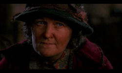 Brenda Fricker Desktop wallpapers