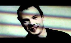 Brendan Fletcher Wallpapers hd