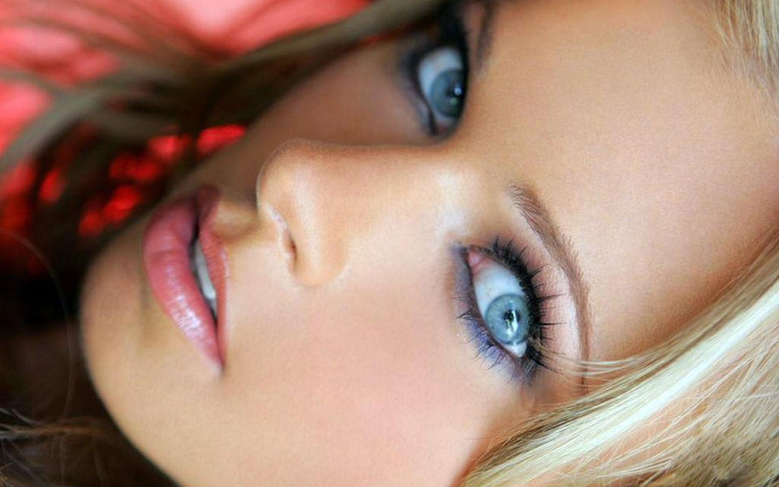 Briana Banks Pictures