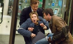 Bridget Jones's Baby Wallpapers hd