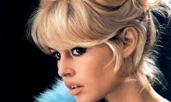 Brigitte Bardot Wallpapers hd