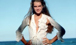Brooke Shields Wallpapers hd