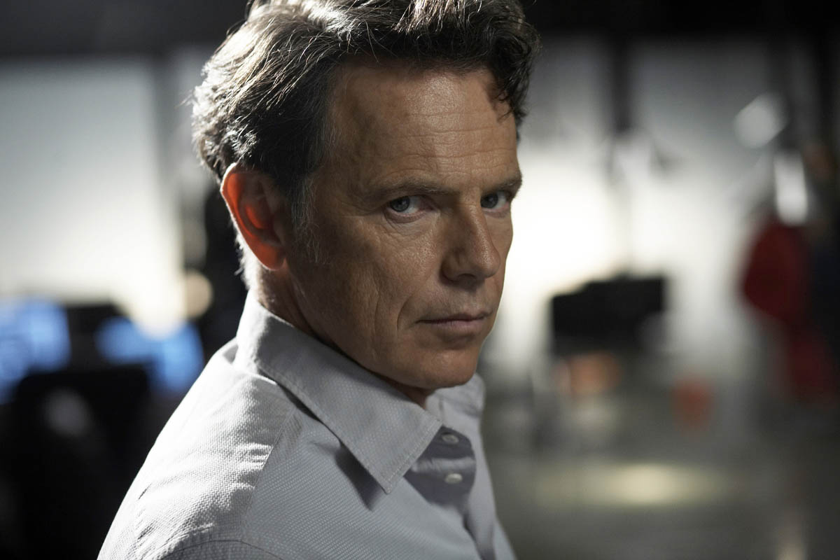 Bruce Greenwood HD Wallpapers