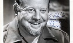 Burl Ives Pictures
