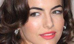 Camilla Belle Wallpapers hd