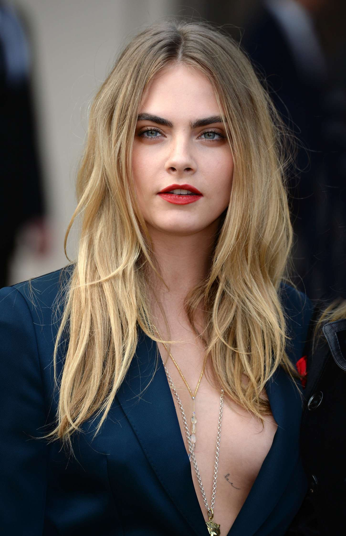 Cara Delevingne Wallpapers hd