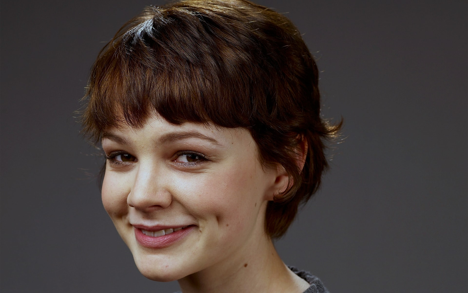 Carey Mulligan Wallpapers hd