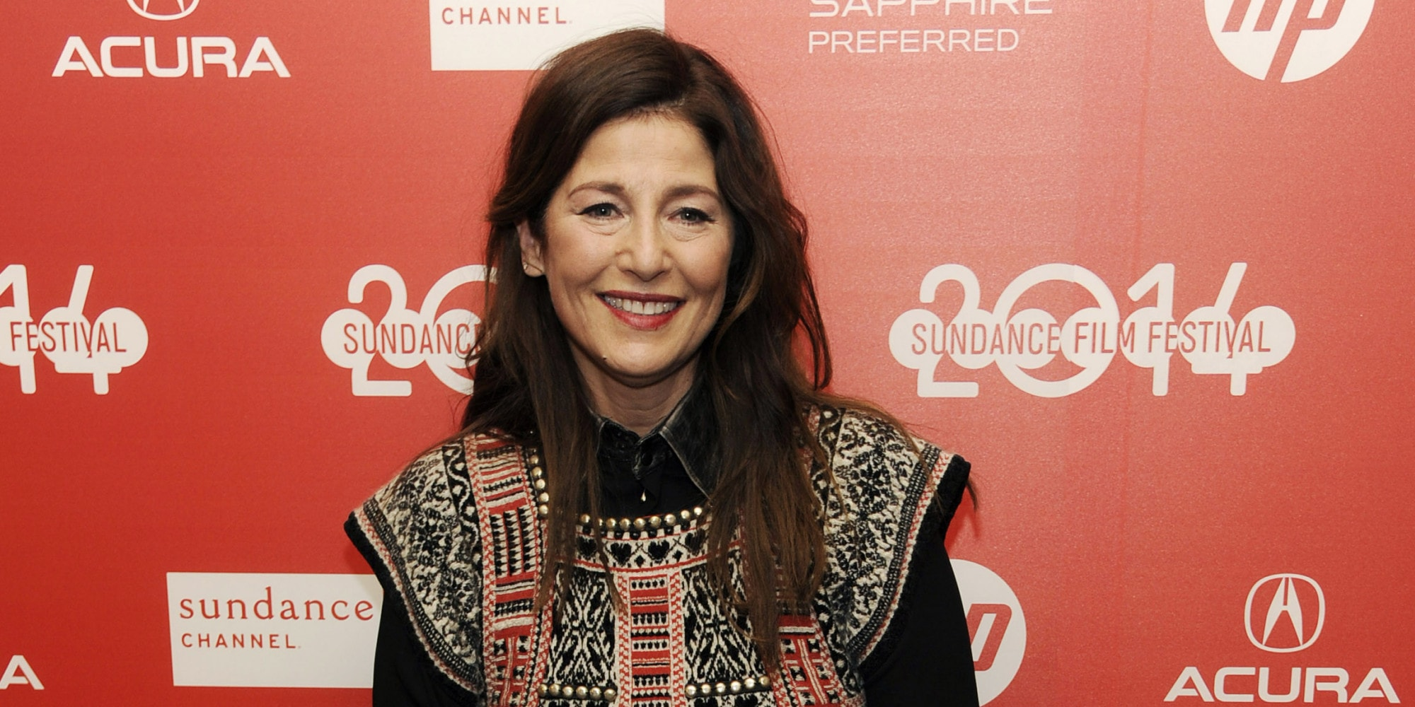 Catherine Keener Wallpapers hd