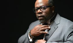 Cedric The Entertainer Wallpapers hd