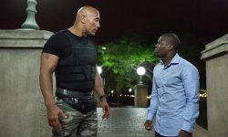 Central Intelligence Wallpapers hd